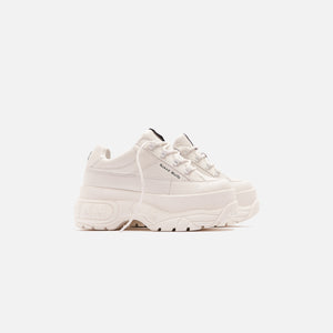 Naked WMNS Wolfe Sporty - White Image 2