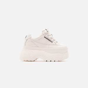 Naked Wolfe WMNS Sprinter - White