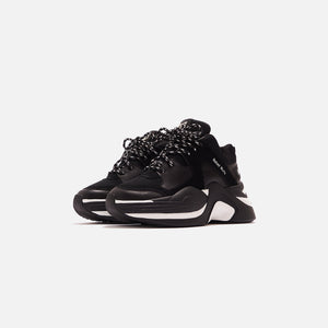 Naked WMNS Wolfe Track - Double Black