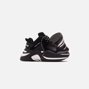 Naked WMNS Wolfe Track - Double Black Image 2