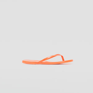 Tkees WMNS Neons - Orange Image 1