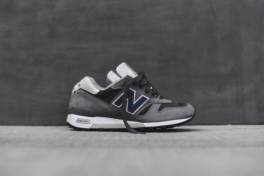 New Balance M1300 - Dark Grey / Navy