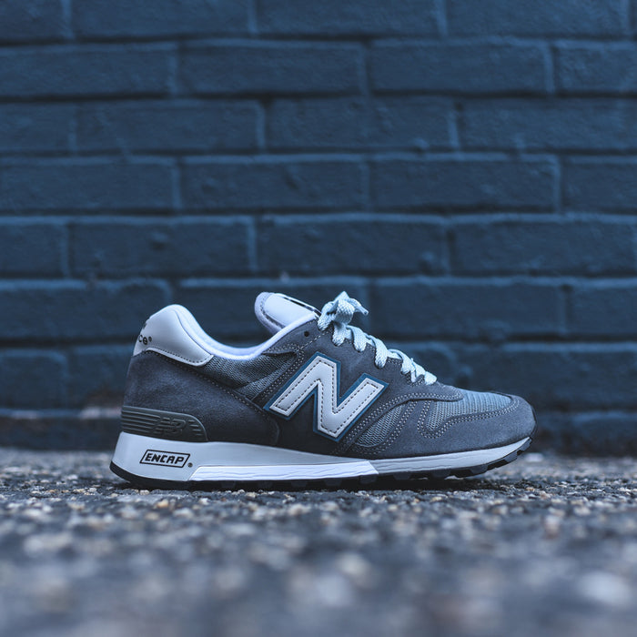 New Balance M1300 - Steel Blue