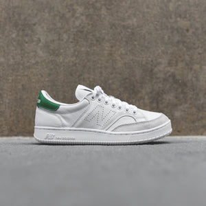 New Balance CT400 - White / Green