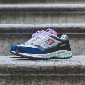 New Balance ML1500.9 V1 - White / Navy
