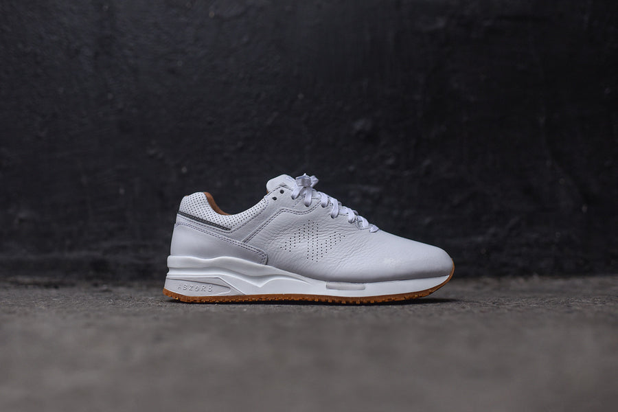New Balance ML2016OA - White