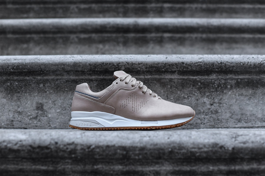 New Balance ML2016OC - Tan