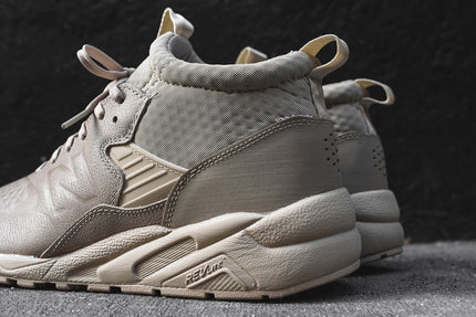 new balance deconstructed. new balance 580 deconstructed mid - beige c