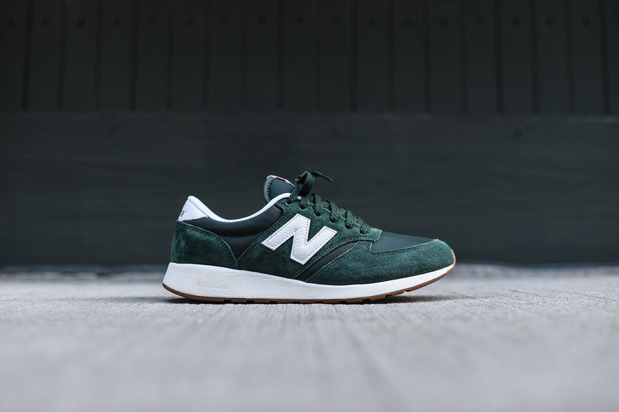New Balance MRL420SF - Green