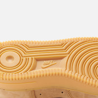Nike Air Force 1 '07 High - Flax Thumbnail 1