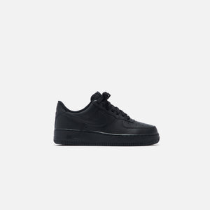 Nike Air Force 1 Low - Black