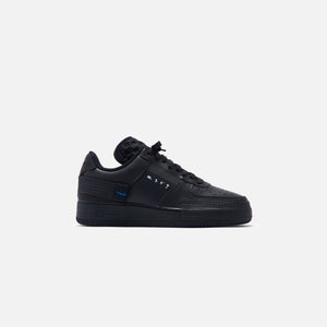 Nike N.354 AF1-Type - Black / Photo Blue / Platinum Tint