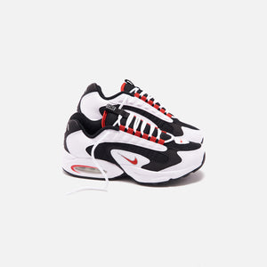 Nike WMNS Air Max Triax - White / University Red / Black