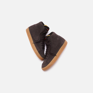 Nike Blazer Mid '77 - Velvet Brown / Gum / Medium Brown