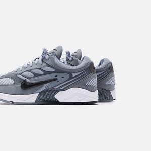 Nike Air Ghost Racer - Cool Grey / Black / Wolf Grey