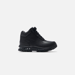 Nike Air Max Goadome - Black