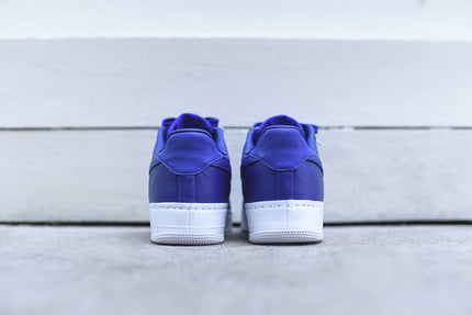 NikeLab Air Force 1 Low - Concord