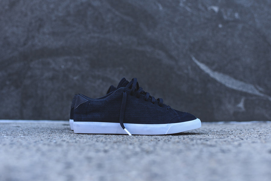 NikeLab All Court 2 Low - Marine