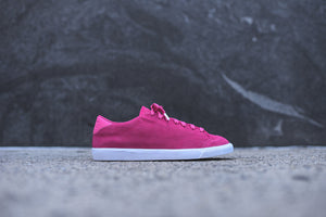 NikeLab All Court 2 Low - Pink