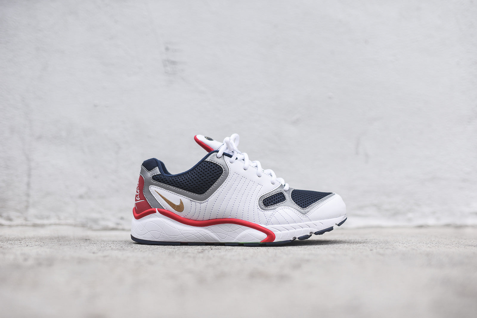 Nike Air Zoom Talaria - Olympic