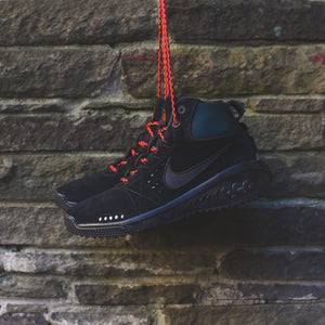 new style ea8f2 ee683 Nike ACG Angels Rest - Black   Oil Grey   Thunder Grey   Geode