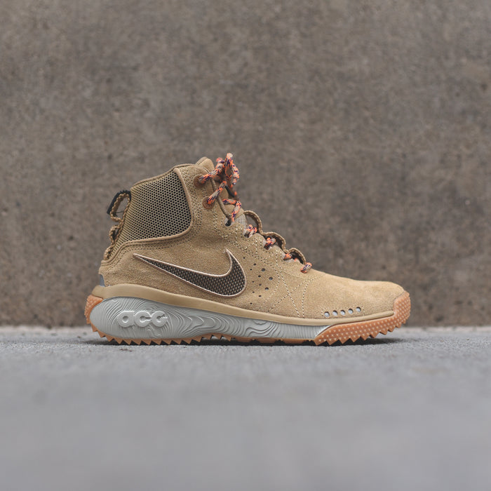 Nike ACG Angels Rest - Parachute Beige / Yukon Brown