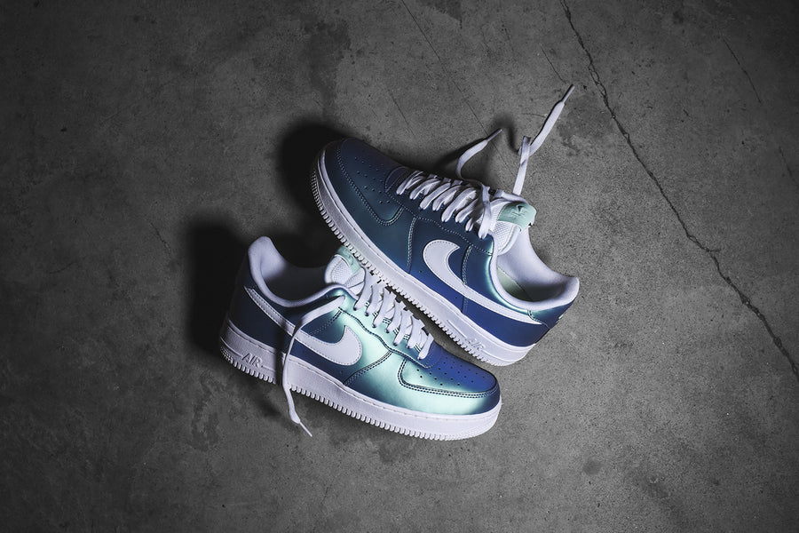 Nike Air Force 1 '07 LV8 - Fresh Mint