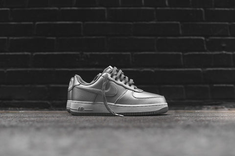 Nike Air Force 1 '07 LV8 - Silver