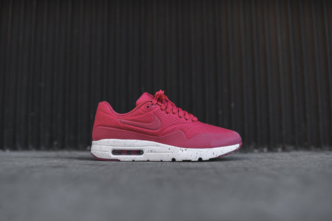 Nike Air Max 1 Ultra Moire - Terra Red
