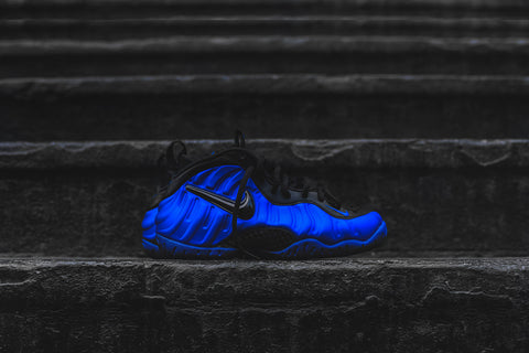 Nike Air Foamposite Pro - Ben Gordon