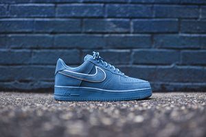 Air Aqua Nike Lv8 Force 1 2IY9EDHW