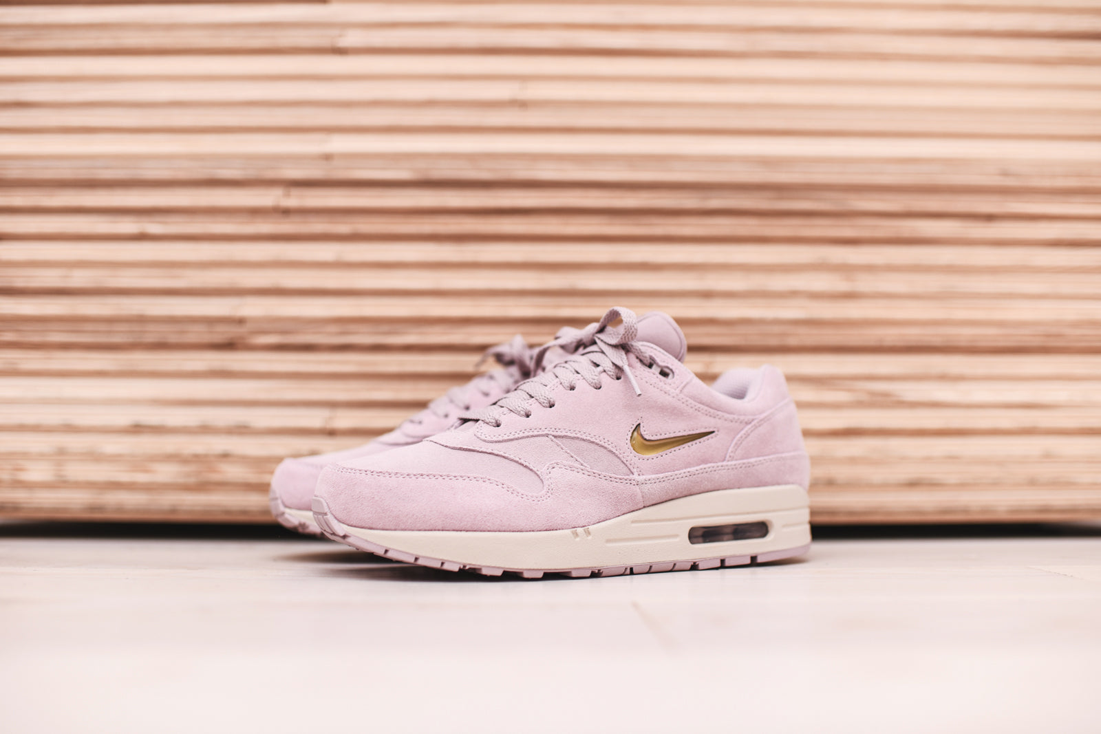 the latest e1ed5 82898 get air max 2017 pink nation 41cd7 c78eb