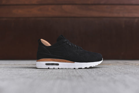 Nike Air Max 1 Royal - Black