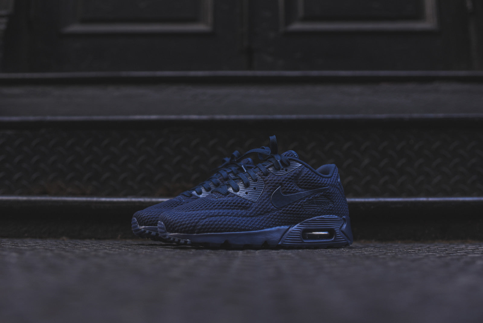 Nike_Air_Max_90_BR_Pack_Navy_3.jpg
