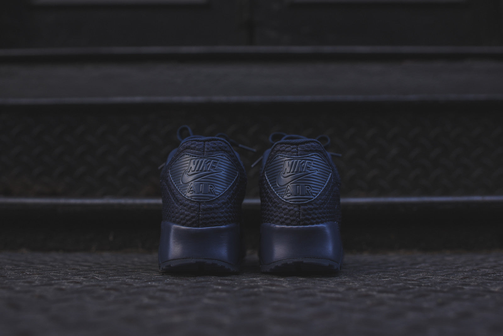 Nike_Air_Max_90_BR_Pack_Navy_5.jpg