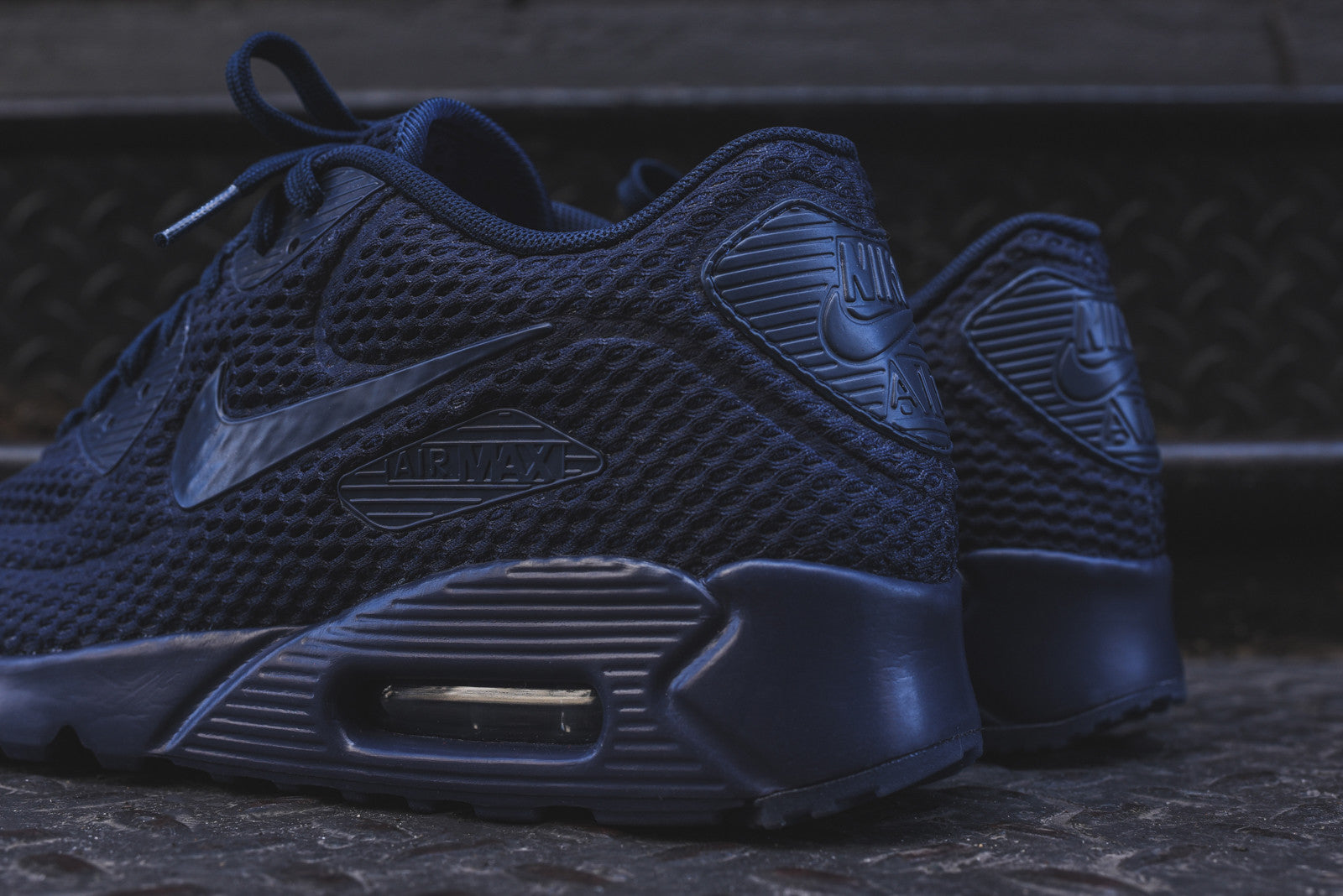 Nike_Air_Max_90_BR_Pack_Navy_7.jpg