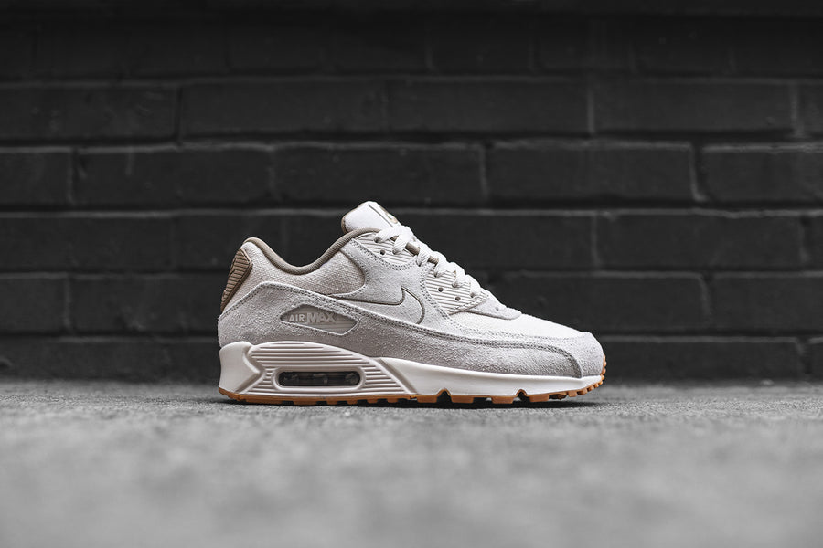 Nike Air Max 90 PRM - Phantom