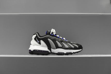 Nike Air Max 96 XX - Black Concord