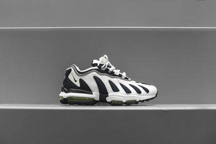 Nike Air Max 96 XX - Scream Green
