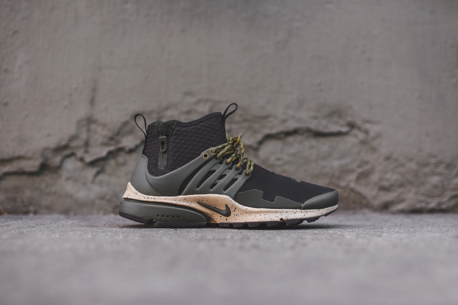 check out cfafe ab351 Nike Air Presto Utility