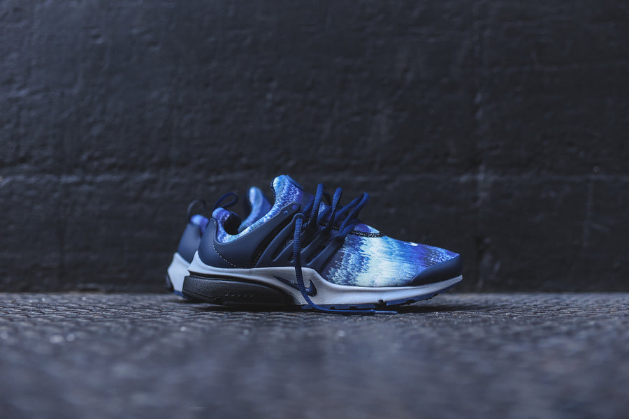 Nike Air Presto GPX - Ocean Fog / Midnight