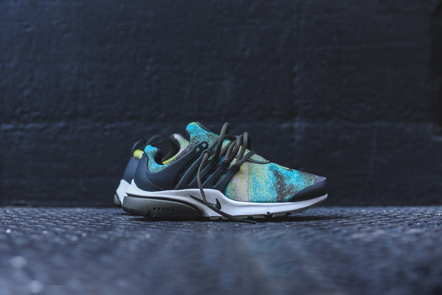 Nike Air Presto GPX - Phantom / Cargo