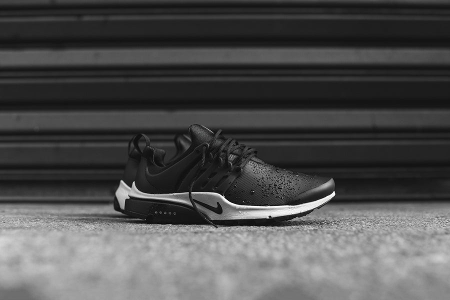 Nike Air Presto Utility - Black / Bone