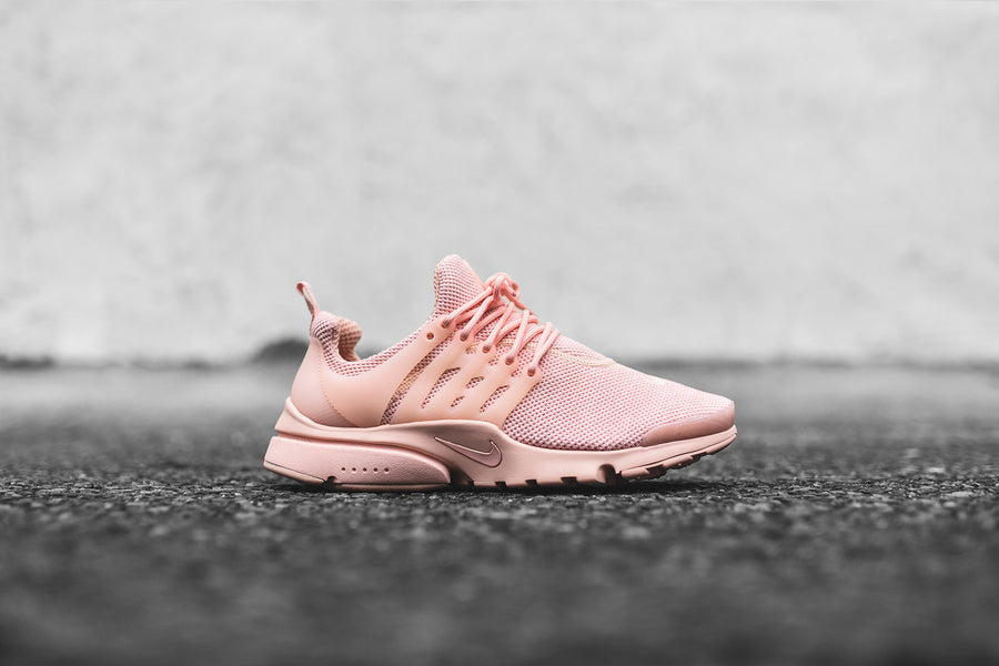 Nike Air Presto Ultra BR - Arctic Orange