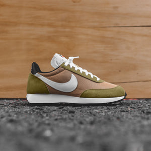 Nike Air Tailwind '79 - Parachute Beige / White / Club Gold