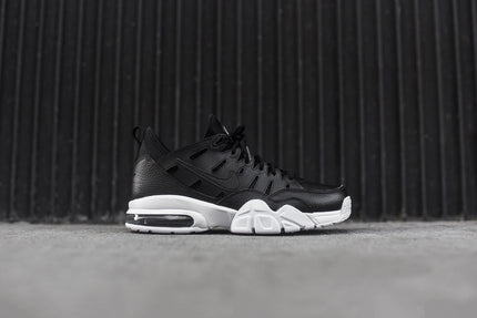 Nike Air Trainer Max 94 Low - Black / White