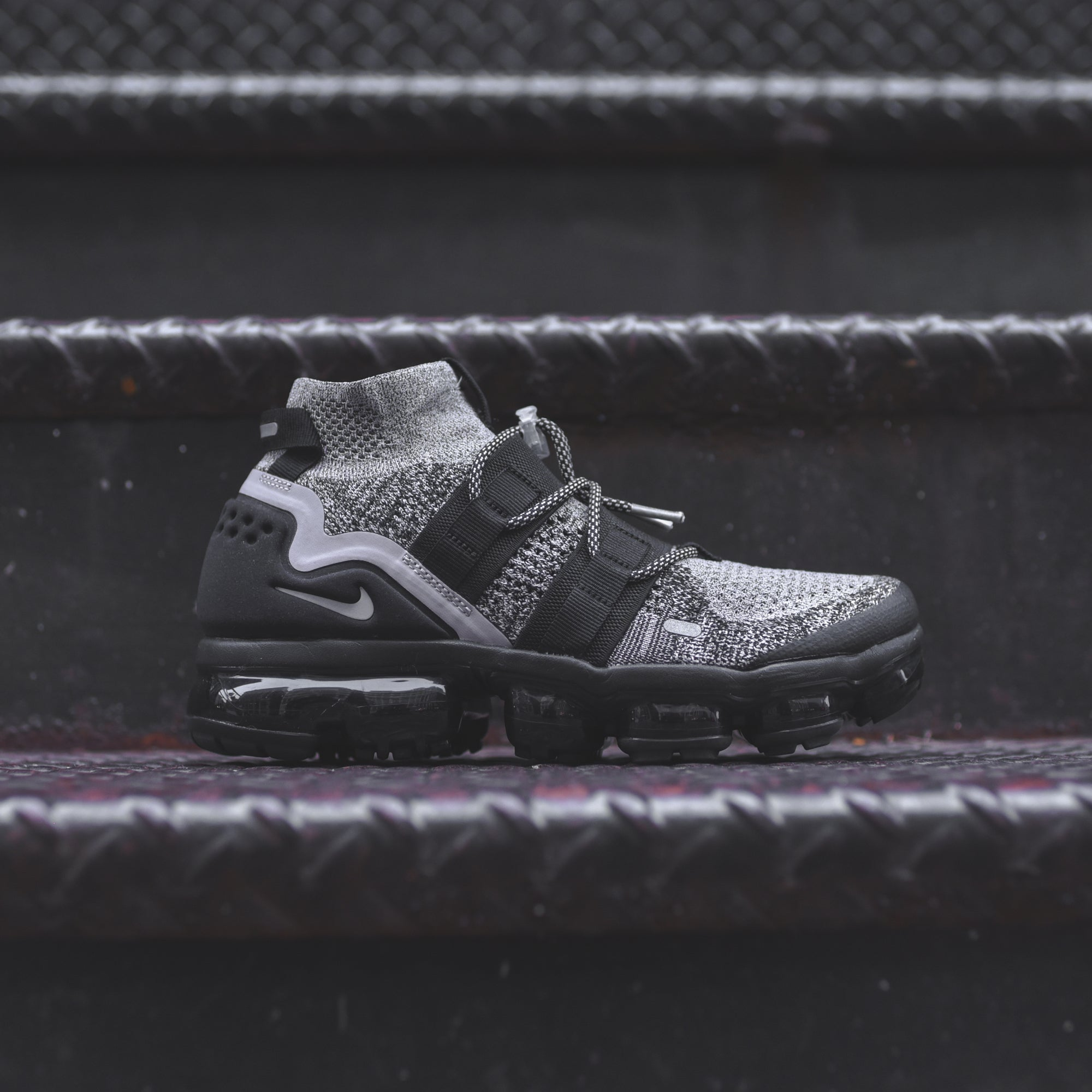 info for a55d0 c84e1 Nike Air Vapormax FK Utility Moon Particle AH6834 201 2363.jpg v 1543271518
