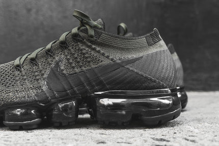 low priced 81c38 e8af0 Cheap Nike VaporMax Triple Black 2.0