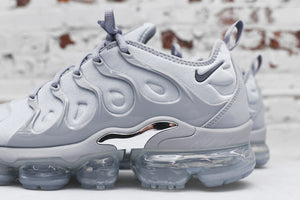 low priced 617c1 c174a Nike Air VaporMax Plus - Wolf Grey – Kith