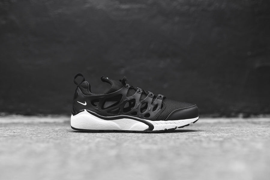 Nike Air Zoom Chalapuka - Black / White